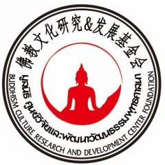 Buddhism Foundation